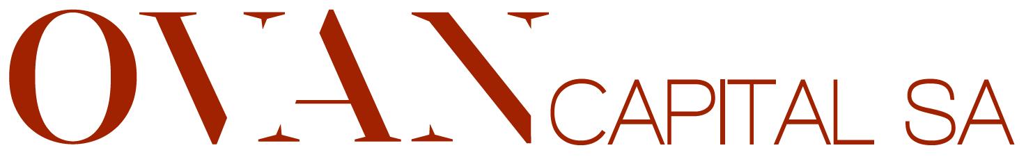 OVAN Capital